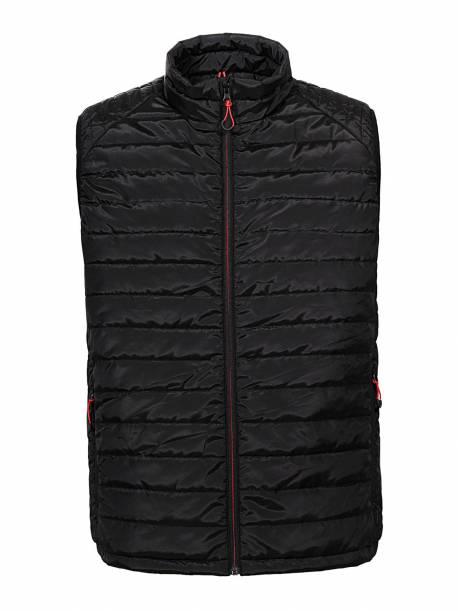 Plus size Men's Waistcoat