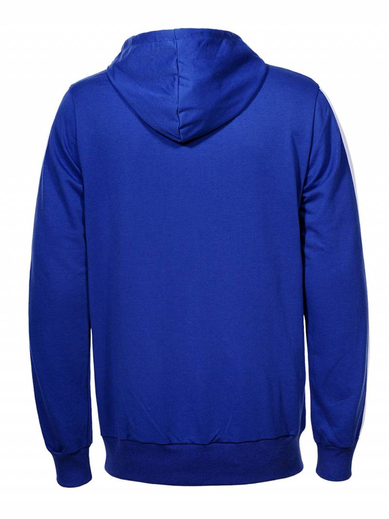 Men's Knitted Pullover