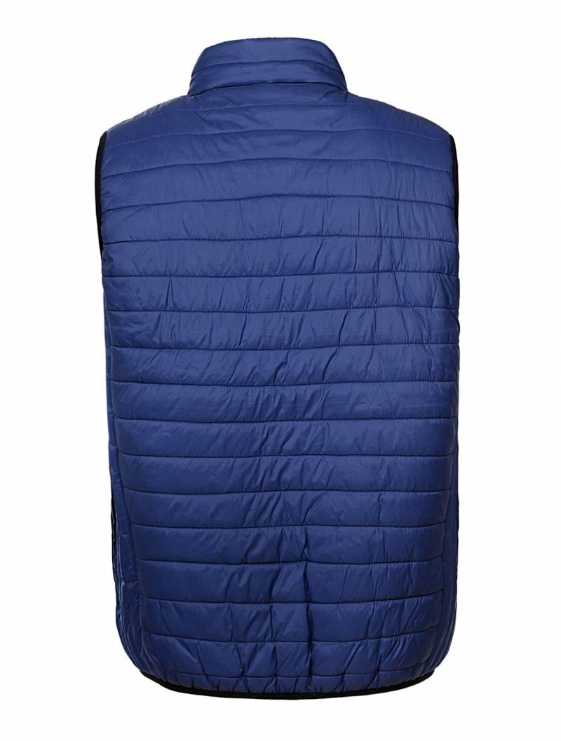 Men's Woven Waistcoat