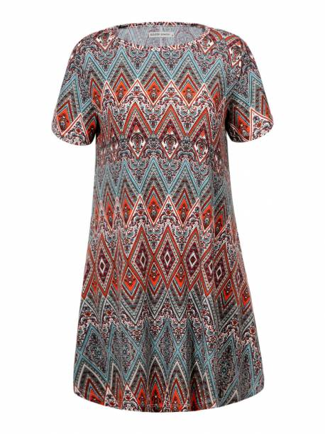 Women's Woven Dress