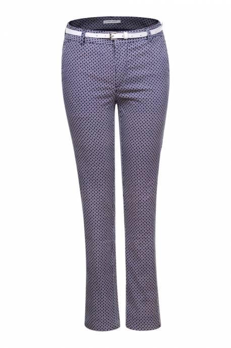 Women's Woven Trousers