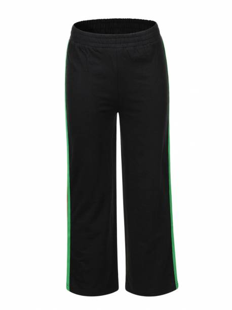 Girls' Knitted Trousers