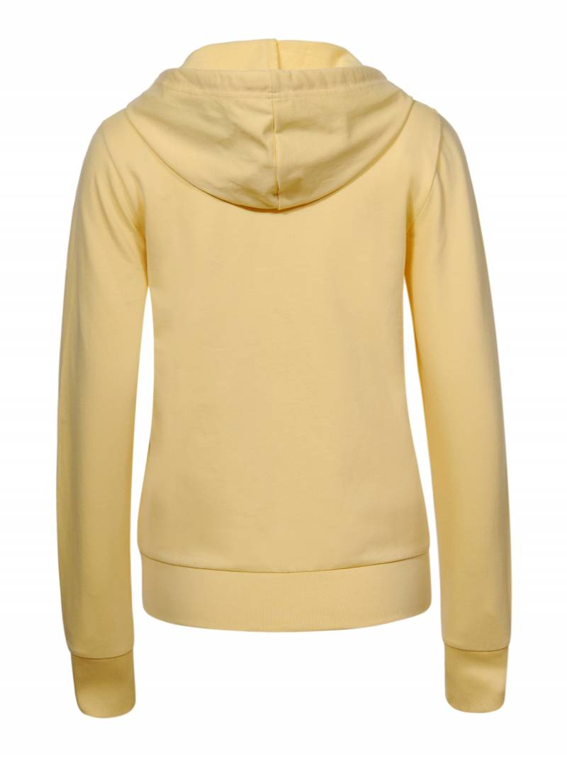 Women's Knitted Long Sleeve Pullover