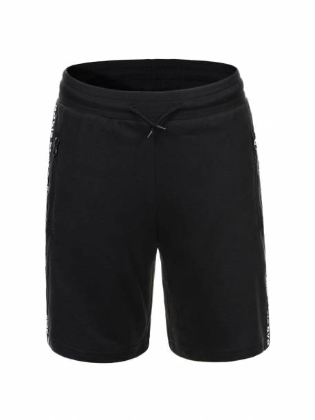 Boys' Knitted Shorts