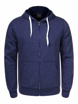 Plus size Men's Pullover