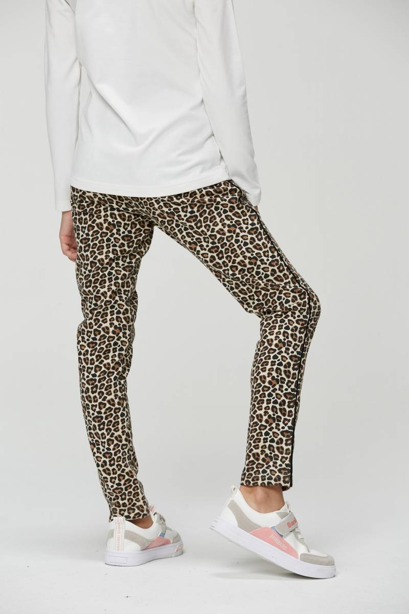 Grils' Trousers
