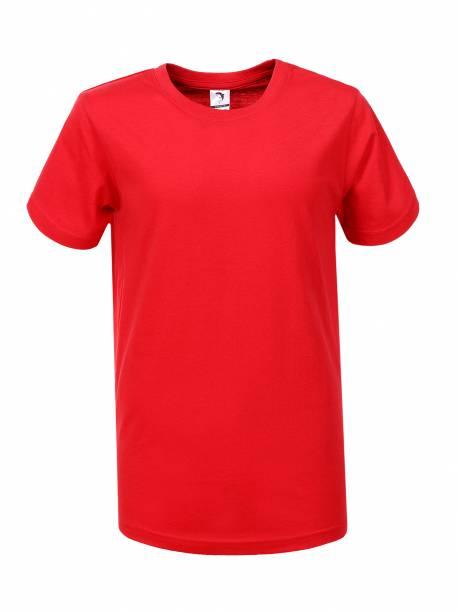 Boy's T-shirt(92-170)