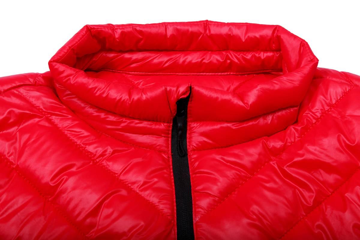 Men's thin Coats