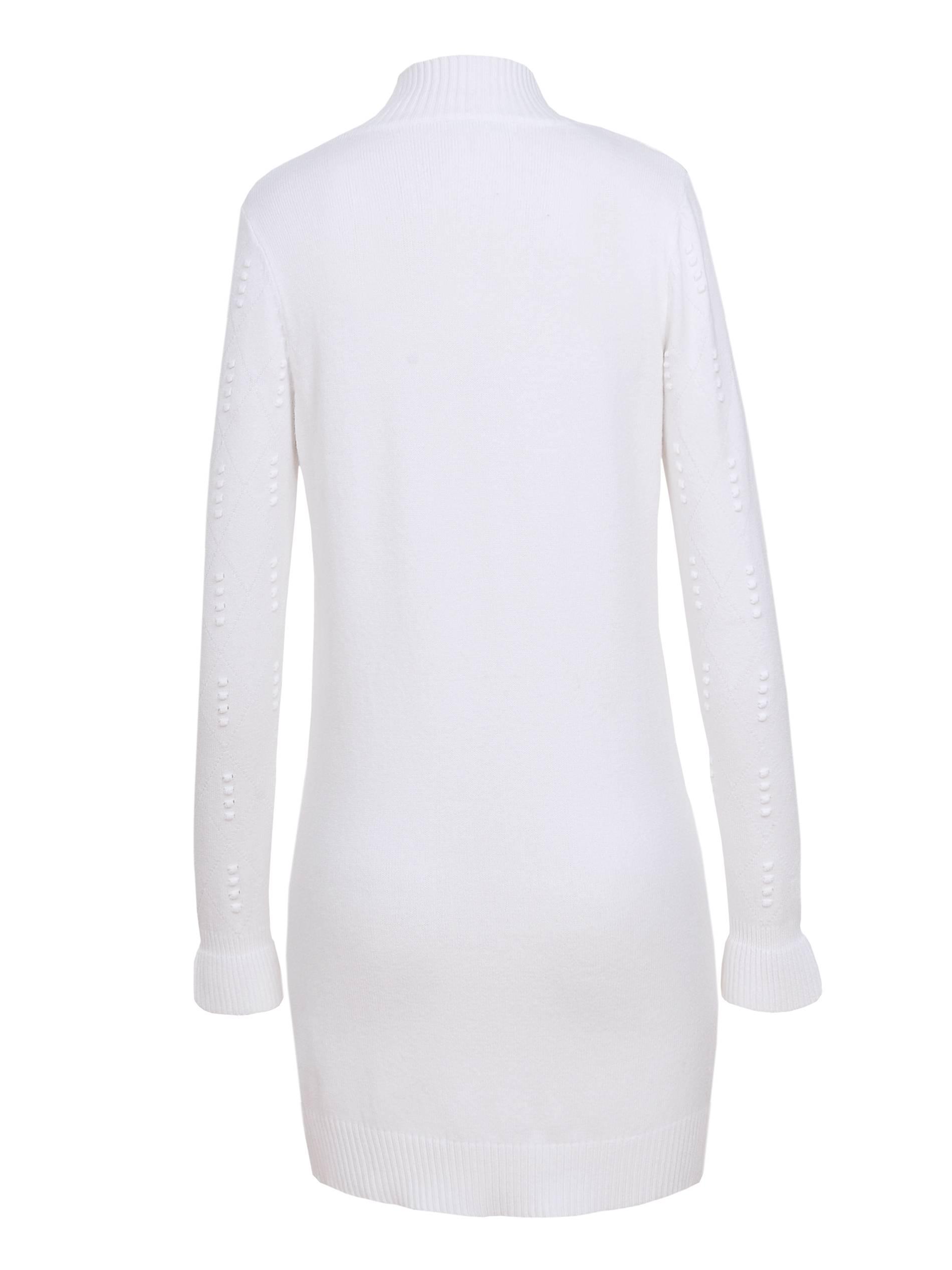 Vintage Wm.G Junior Original Girl Boss Work Suit Boxy Jacket Mod Knit Wiggle Dress Fits Small 1960\u2019s Set with Jacket /& Dress