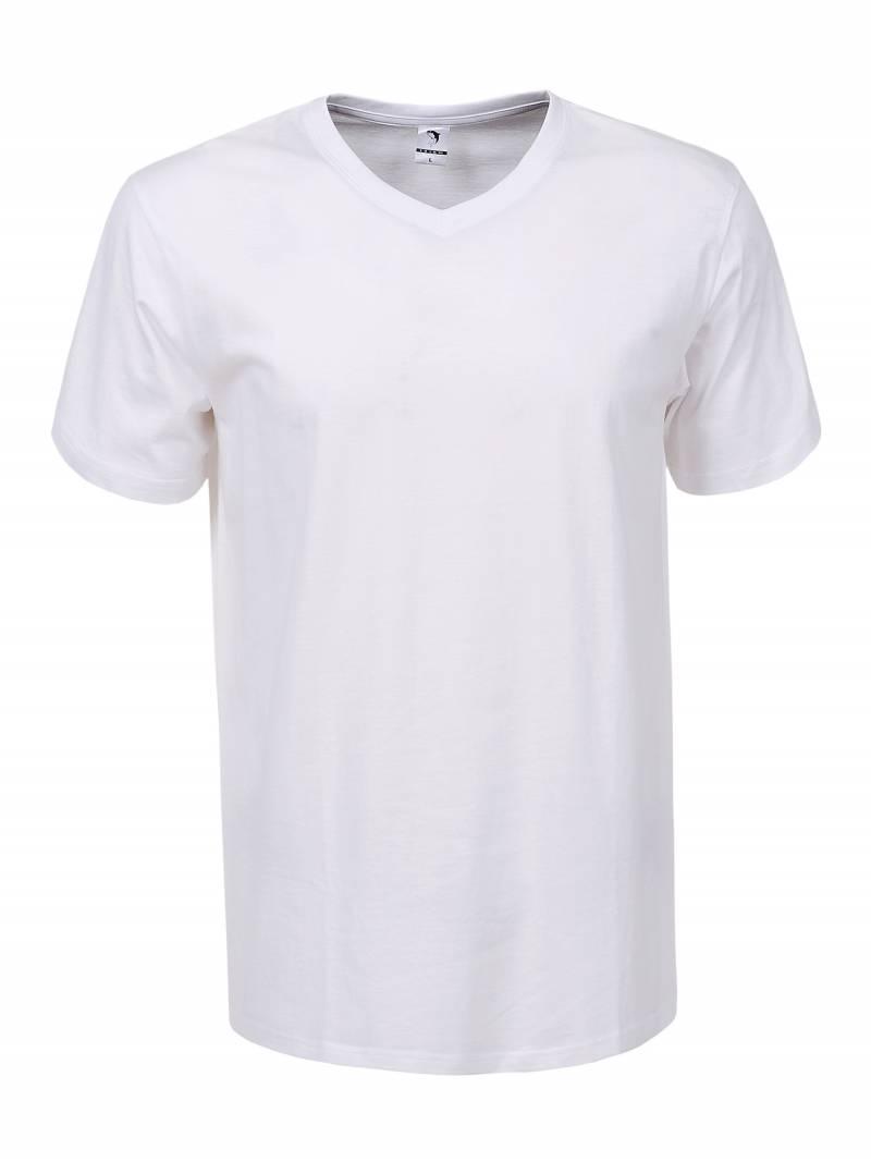 Men's T-shirt(S-XXL)