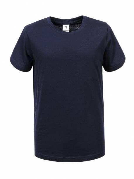 Boy's T-shirt(128-170)