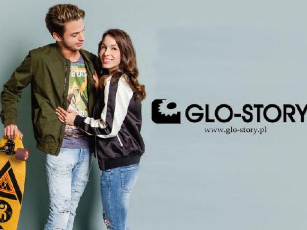 GloStory FAQ 03